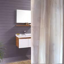 elegant bathroom shower curtain sets and best 25 bathroom curtain