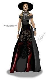 Voodoo Queen Halloween Costume 25 Beyonce Costume Ideas Beyonce