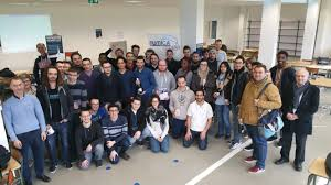 univ reims fr bureau virtuel se connecter edition 2017 master informatique université de reims chagne