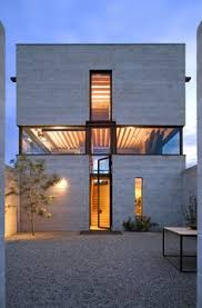 Playful Minitecture 15 Ultra Modern by Overhill Road East Dulwich London Se22 The Modern House Home