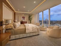 Steven G Interior Design by High End Bedroom Designs Amusing Cool And Calm High End Bedroom