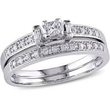 Wedding Rings Sets At Walmart by Walmart Wedding Ring Sets Laura Williams