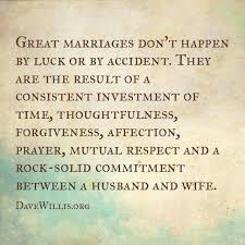 great marriage quotes 5 things your marriage needs every day times relationships and