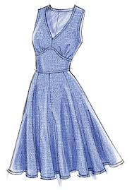 v shaped dress pattern finding the perfect pattern for your dream dress sew mama sew