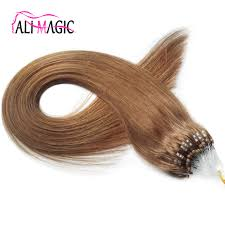 Micro Beaded Hair Extensions by Online Get Cheap Micro Beaded Hair Extensions Aliexpress Com