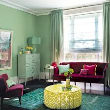 livingroom colours bold colourful living room colorful living rooms colors