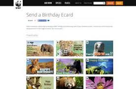 free ecards birthday 12 places to find completely free ecards
