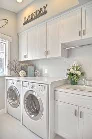 deep laundry room cabinets deep laundry room cabinets 60 amazingly inspiring small laundry room