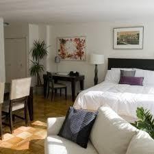 the 25 best small bedroom arrangement ideas on pinterest