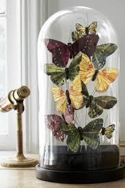 Diy Home Craft Ideas Tips Handmade Thrifty Decorjpg In Crafting - Crafting ideas for home decor