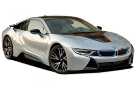 bmw coupe i8 bmw i8 coupe price 99 845 car buyer uk review motoring