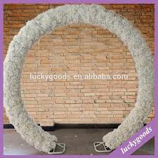 Wedding Arch For Sale Buy Wedding Arch From Trusted Wedding Arch Manufacturers