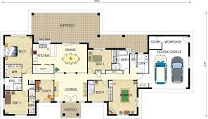 americas best floor plans americas best home plans best house plans new front elevation s of n