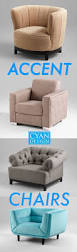 Furniture Stores In Asheboro Nc 116 Best Furniture Images On Pinterest Brother Family Room And