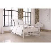 full size daybeds walmart com
