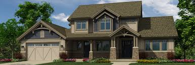 beautiful utah home designs gallery awesome house design