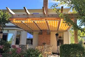 backyard retreats patios u0026 ponds google