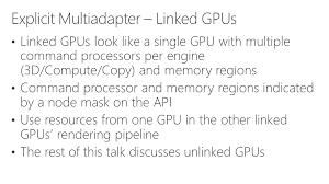 Internal Audit Job Description For Resume Nvidia Amd Cross Sli Tested In Directx 12 Ashes Of The
