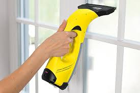 Gadgets That Make Life Easier 9 Cleaning Gadgets That Will Make Your Life Easier