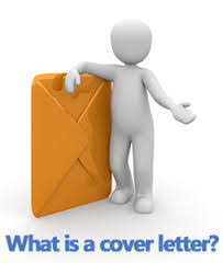 over 50 cover letters