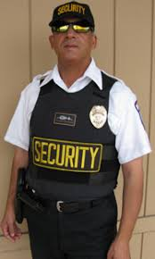 nj sora class sora level 2 armed security officers unions for security guards