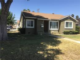 Houses With Mother In Law Quarters 15903 E Mc Gill St Covina Ca 91722 Mls Cv16719209 Redfin