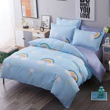 King Size Shabby Chic Bed by 48 Shabby Chic Bed Setting Super Soft Bedding Sets White Star