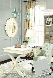 Home Office Color Schemes 239 Best Paint Colors Images On Pinterest Wall Colors Interior