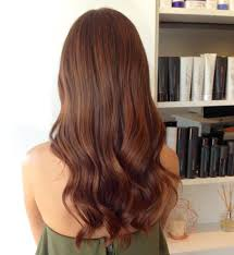 auburn brown hair color pictures 36 best auburn hair color ideas in 2018 for brown red light