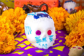 13 cool and interesting facts about mexico day of the dead