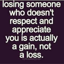 Karma Love Quotes by 813 Best Quotes Images On Pinterest Thoughts Words And
