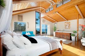 Luxury Holiday Homes Byron Bay by 53 Brownell Drive Wategos Beach Abodes About Wategos Holiday