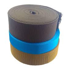 Chair Webbing Straps Chair Webbing Material Chair Webbing Material Suppliers And
