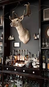 astonishing unique home bar images best inspiration home design