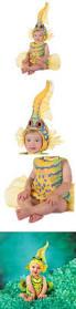 best 25 infant costumes ideas on pinterest infant