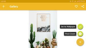 Plant Home Decor Cactus Plant Home Decor Android Apps On Google Play