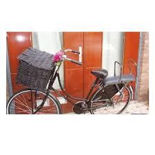 siège vélo é siège pour le transport de 2 enfants à vélo