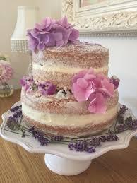cake for baby shower baby shower pinterest cake
