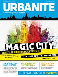 Sarah Wiener Esszimmer Berlin Urbanite Stadtmagazin Berlin Mai 2016 By Urbanite Issuu