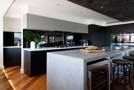 kitchen desings how to design kitchens designs of comfort and budget