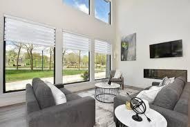 in design furniture pne prize home freeport industries