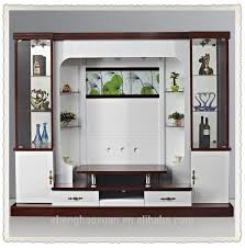 Wall Mounted Tv Cabinet Design Ideas Furniture Tv Wall Guide Wall Mounted Tv Cabinet Design Ideas Tv