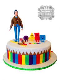 celebration cakes u2013 sophianna u0027s bakery