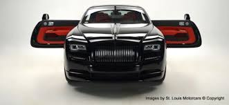 rolls royce price rolls royce wraith black badge specs price photos review