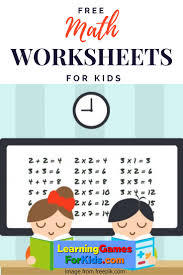 28 best poetry for kids images on pinterest poetry unit kid