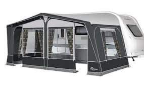 Isabella Magnum Porch Awning For Sale Dorema Starcamp Cameo Caravan Awning For Sale