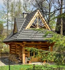 Log Home Design Plans by Floor Plans U2014 The Little Log House Company