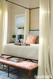 26 small bedroom design ideas decorating tips for bedrooms