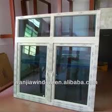Interior Upvc Doors China Foshan Factory Interior Upvc Doors And Window Frames Buy