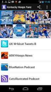 uk basketball schedule broadcast kentucky basketball uk apps on google play